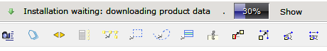 Installation_downloading_product_data.png