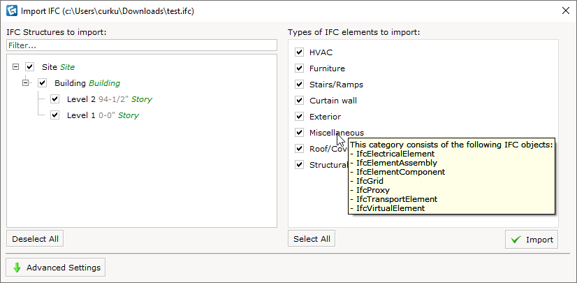 IFC_element_Info.png