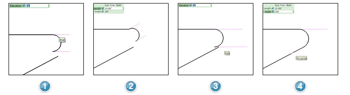 Arc_inside_two_tangent_lines_steps.png