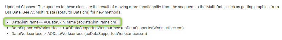 dataOffice.png