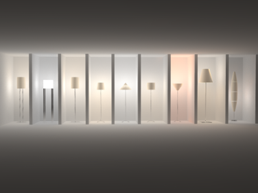 new-lights.png