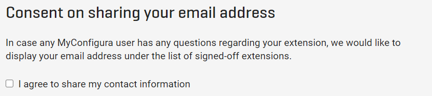 EmailConsent.PNG