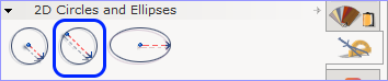 circle_by_diameter.png