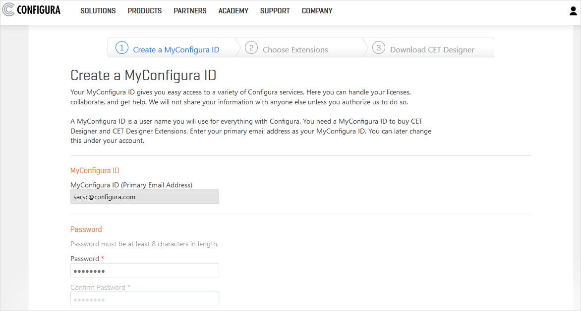 MyConfiguraSignUp.png