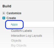 SalesforceCreateAppsOptionHighlighted_2019.png