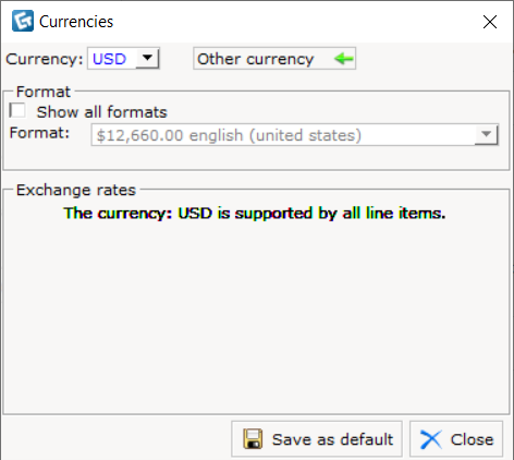 Currency_dialog.png