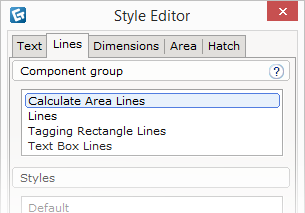 StyleEditorLinesComponentGroups_65_eng.png