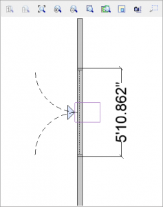 2DDimensionExample_100_eng-237x300.png