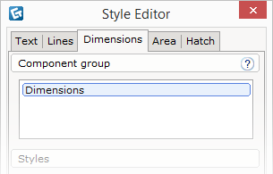 StyleEditorDimensionsComponentGroup_65_eng.png