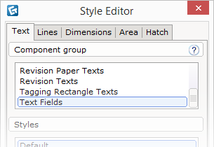 StyleEditorTextComponentGroups_65_eng.png