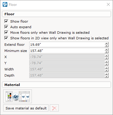 Floor_Settings.png
