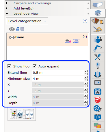 BaseFloorSettings_90_eng.png