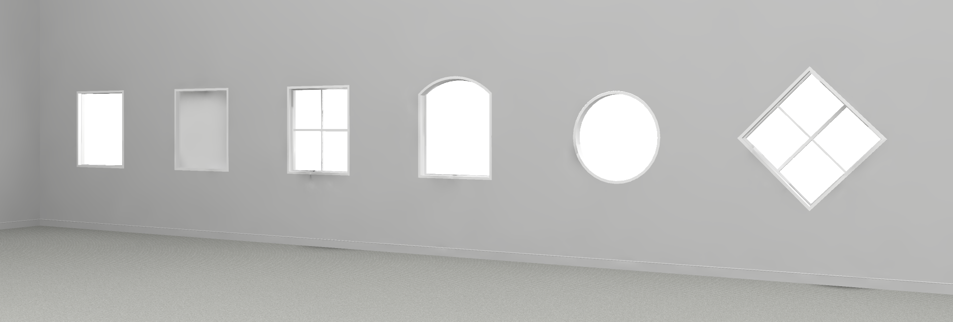 Window_types.png
