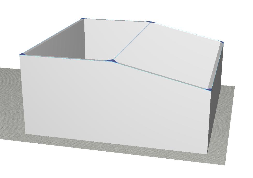 DivCeilingLeftRight-walls_adjust.png