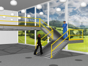 IndustrialStairs_80-300x225.png
