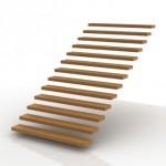 StairOpenRiser_70-150x150.jpg