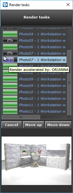 RenderTaskWindow.png