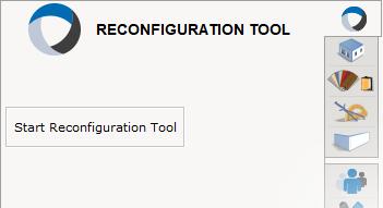 ReconfigurationToolTab_95_eng.png