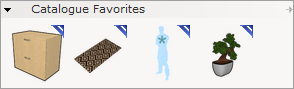 CatalogueBrowserFavorites-1.png