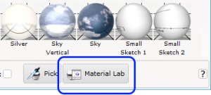 MaterialLabButton_95_eng-300x135.png