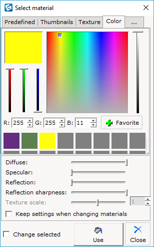 MaterialDialogAddCustomColor_95_eng.png