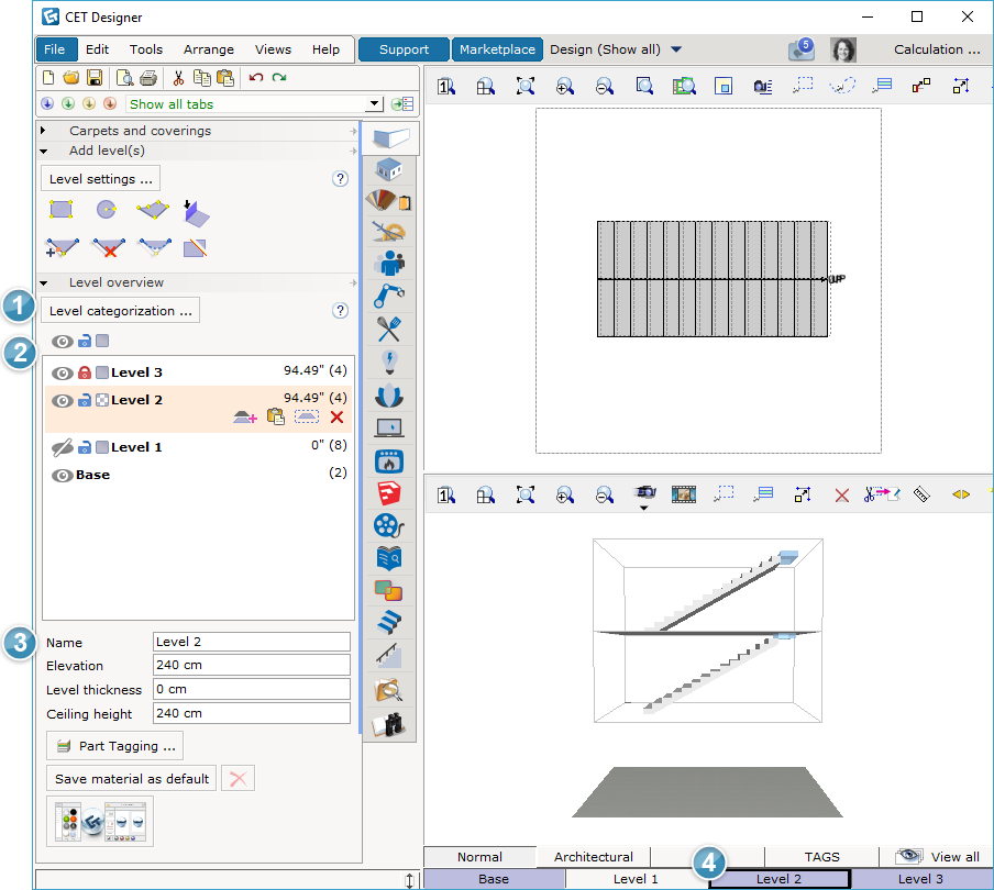 MultipleFloorsExplanation_100_eng.png