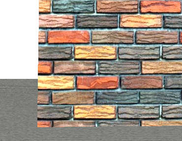 MaterialProperties_Brick.png