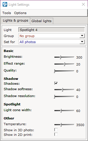 LightSettings.png