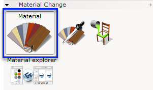 Material_Change_Tool.png