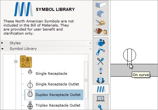 SymbolsPlacingDuplex.png