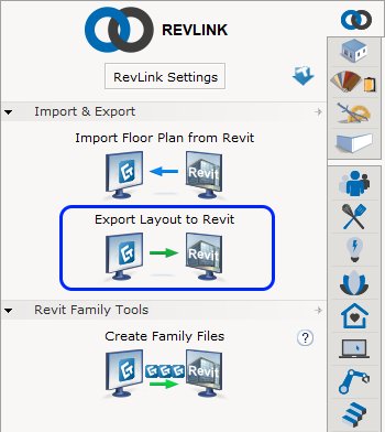 RevLinkExportFurnitureLayout_95_eng.png