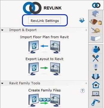 RevLinkSettingsButton_95_eng.png
