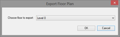 Revit-Add-in-after-you-click-export-floor-plan-.png