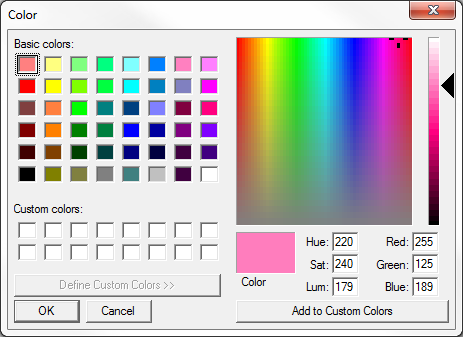 cad_layer_color.png