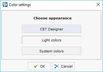 ApplicationColorSettings_95_eng.png