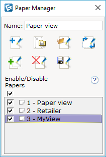 PaperViewPaperManager1_95_eng.png