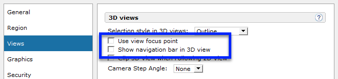 ViewsTab_NavAndFocusPoint.png