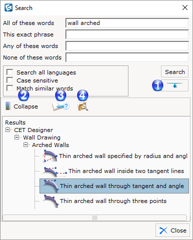 AdvancedSearchDialog_95_eng.png