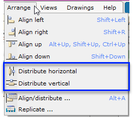Distribute_DropDown.png