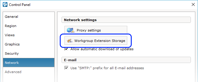 ControlPanelWorkgroupExtensionStorageButton.png
