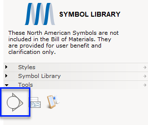 SymbolsLibrary_Elevation.png
