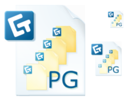 pack_and_go_icons.png