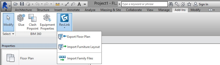 Revit-Add-in-RevLink-main-button.png