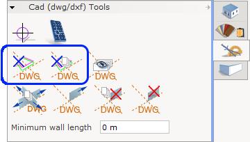 ToolsTabCadTools_95_3_eng.png