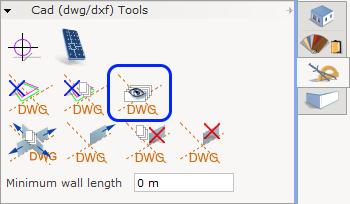 ToolsTabCadTools_95_4_eng.png