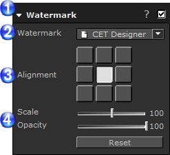 Watermark_section.png