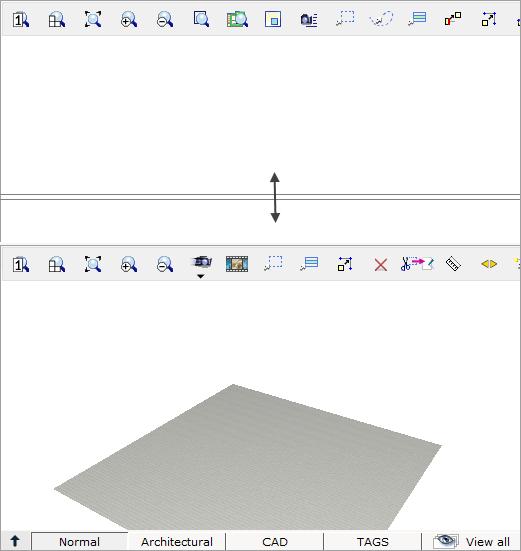 SplitScreen_100.png