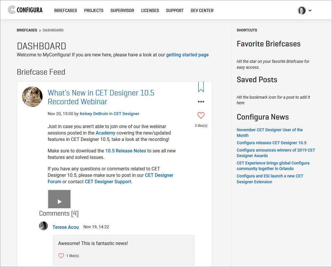 MyConfiguraDashboard_Dec2019.png