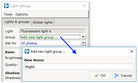 LightSettings_NewGroup.png