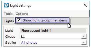 LightSettings_ShowMembers.png